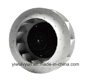 Backward Centrifugal Fans B92-250 pictures & photos