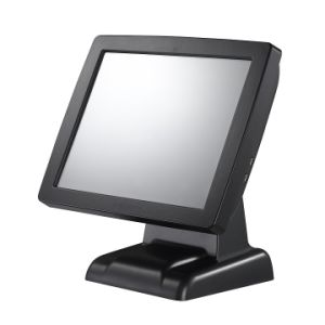 Touch Screen POS System/Windows POS System/All in One POS System pictures & photos