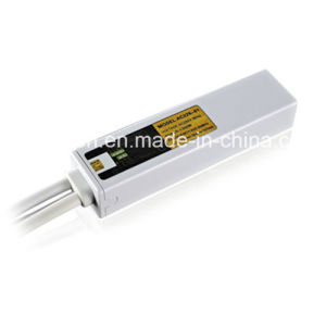 Roller Shutter Waterproof Mini Size Receiver pictures & photos