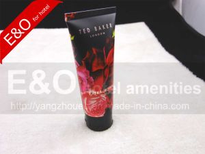 High Quality 100ml Body Lotion Cosmetics Packing Tube pictures & photos