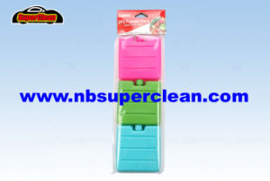 Gel Ice Bricks, Ice Pack Freezer pictures & photos