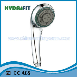 Classic Shower Head (HY129) pictures & photos