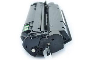 Npg-32/Gpr-22/Exv18 Toner Cartridge for Canon IR 1023 Cartridge OPC Drum pictures & photos