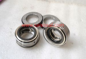mechanical seal replacement of AES T05K Flygt Pump Seals pictures & photos