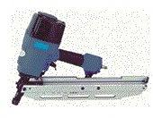 Pneumatic Tools Clipped Head Framing Nailer Rhf9028 pictures & photos