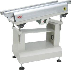 PCB Handling 1m Wave Loader SMT Machine PCB Machine pictures & photos