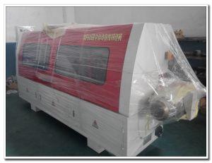 Hot Sales Furniture Machine MDF Automatic Edge Banding Machine pictures & photos