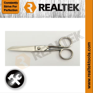 High Quality Stationery Scissor pictures & photos