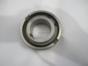 High Quality One Way Cam Sprag Undirectional Clutch TFS80/TFS70/TFS60 pictures & photos