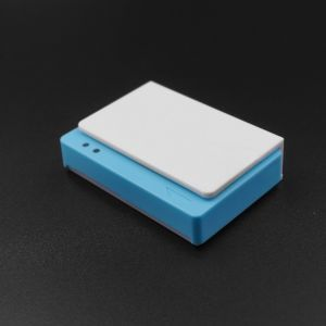 Smart POS Card Reader for Android pictures & photos