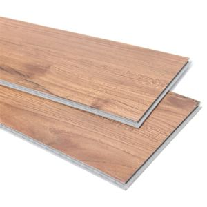 Europ Standard Indoor Click WPC Flooring pictures & photos