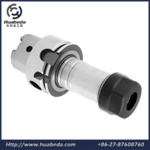 CNC Cutting Tool Holders, Hsk-Er Collet Chuck pictures & photos