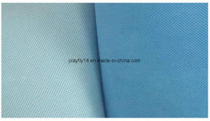 Playfly Reflection Breather Waterproof Membrane with Different Density (F-100) pictures & photos