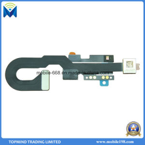 Original New Small Front Facing Camera Flex Cable for iPhone 7 pictures & photos