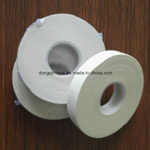 White Rubber Adhesive Self Amalgamating Insulation Tape pictures & photos