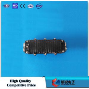 96 Cores Fiber Optic Splice Closure pictures & photos
