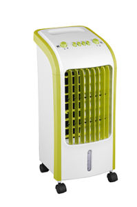 Royal Water Air Cooling Fan with Multi Designs pictures & photos