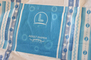 Diaposable Nappy OEM&ODM Adult Diaper pictures & photos