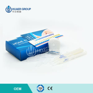 Beautiful Smile Complete Teeth Whitening Kit at Home Whitening pictures & photos