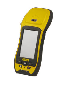 High Precision Industry Level Handheld GPS/Gnss Gis Data Collector pictures & photos