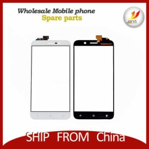 Wholesale Mobile Phone Touch Digitizer for Blu Studio 6.0 Lte Y650q Y650 Touch Screen pictures & photos