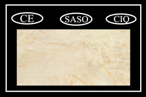 Most Popular Good Quality Travertine Tile on Sale (JRYP1206-02 JRYPM1206-02) pictures & photos
