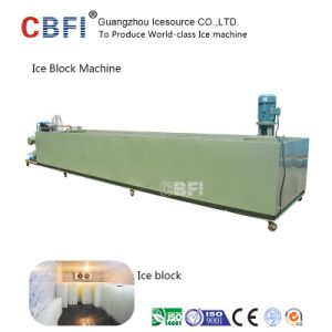 Ice Block Maker with Good Price Made in China pictures & photos