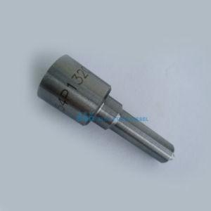 Bosch Common Rail Nozzles DSLA154P1320 (0 433 175 395) pictures & photos