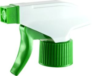 Any Color Pop Chemical Plastic Trigger Sprayer for Cleaning E Series pictures & photos