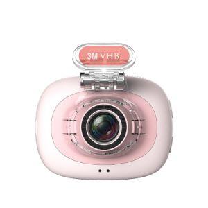 Factory Wholesale 4G Mini Car DVR Video pictures & photos