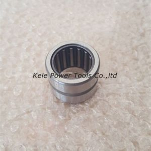 Power Tool Spare Part (needle bearing for Hitachi pH65A) pictures & photos