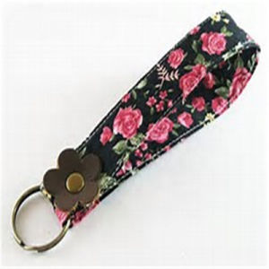 Weave Key Holder for Souvenir Gift pictures & photos