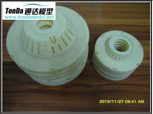 ABS Plastic Auto Parts Rapid Prototype Service pictures & photos