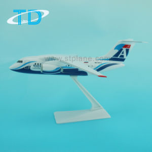 Ahtapa an-148 Mini Airplane Model Manufacturer pictures & photos