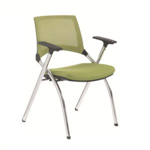 High Quality Folding Chair pictures & photos