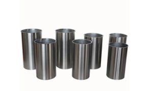 Various Car Cylinder Liner/ Car Cylinder Sleeve/ Cylinder Sleeve for Toyota Isuzu Mazda