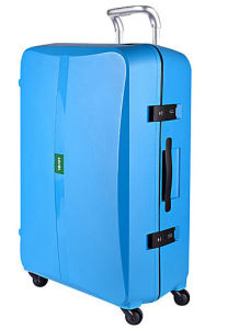 Innovation Trolley Wheelie Luggage Bag (SKTB-2114) pictures & photos