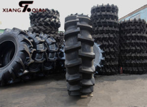 16.9-34 Farm Tire for Tractor Tire pictures & photos