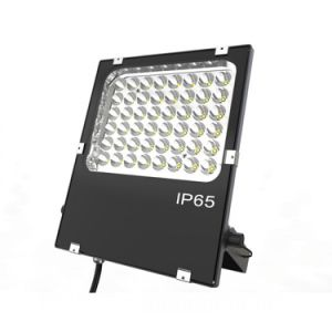 2017 Newest 45W LED Flood Light Released with Philips 3030 Meanwell Driver pictures & photos