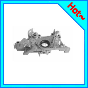 Car Parts Oil Pump for Daihatsu 15100-97212 pictures & photos
