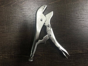CT-201 Refrigeration Tools Pinch off Pliers pictures & photos
