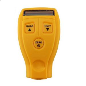 Coating Thickness Gauge /Paint Thickness Tester pictures & photos