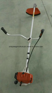 Professional Stl Fs200 Gasoline Brush Cutter with Ce and GS Approved pictures & photos