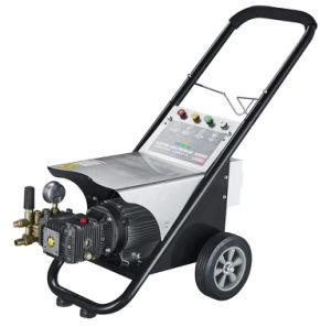 New a Type 7.5kw 250bar 3600psi electric High Pressure Car Washer pictures & photos