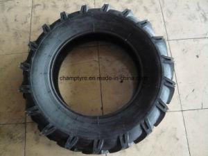 Agricultural Tire, Farm Tire, Llantas Agri 11.2-24 (9.5-24 650-16 600-16) pictures & photos