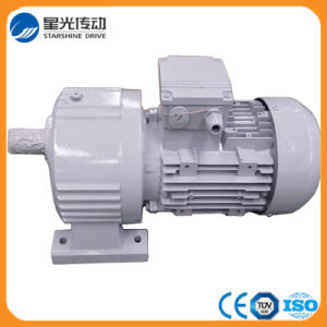 Ceramic Industrial Speed Reducer Gearbox pictures & photos