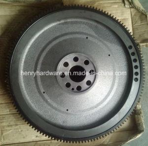 Flywheel pictures & photos