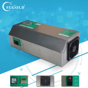 Xm-Bf Wall Mounting Ozone Generator Sugold pictures & photos