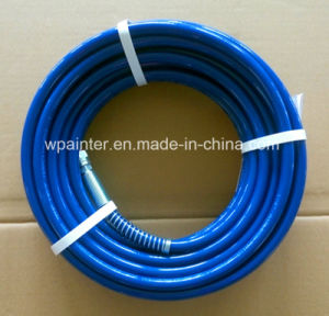"SAE100 R7 1/4""High Pressure Durable Hydraulic Hose/Pipe pictures & photos"