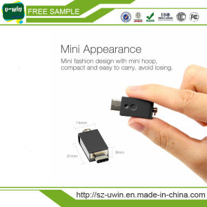 2017 Hot Popular Type C USB Flash Drive 8GB pictures & photos